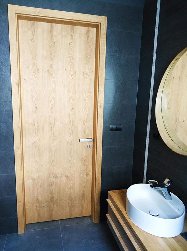 bezfalcove-dvere-25x