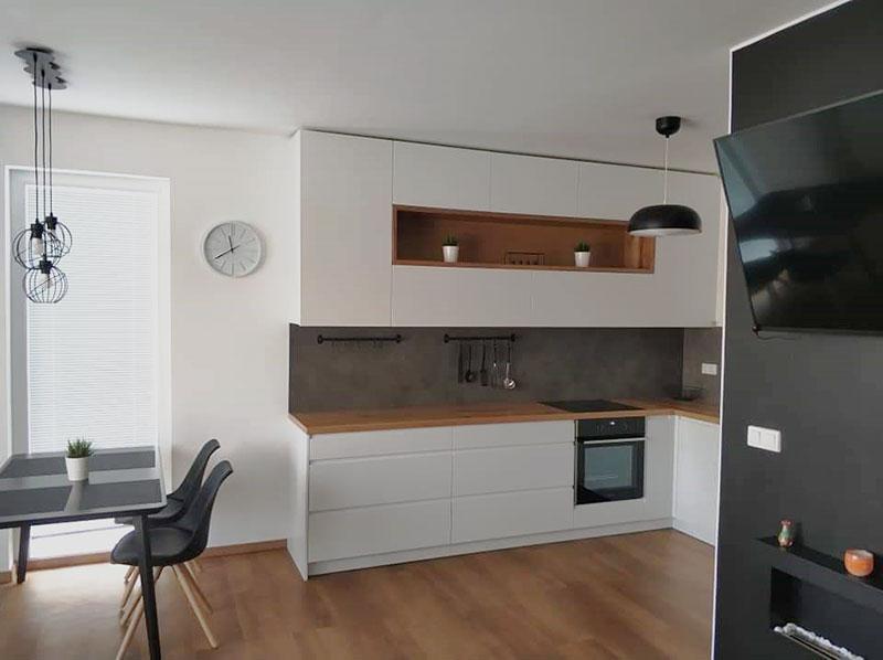 kuchynska-linka-21x